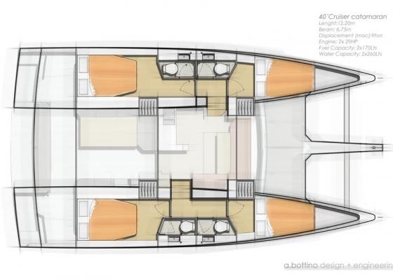 /barcos/ag-catamarans-40-ab/