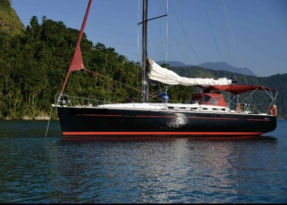 /barcos/beneteau-first-47-7/