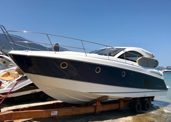 /barcos/beneteau-monte-carlo-42/