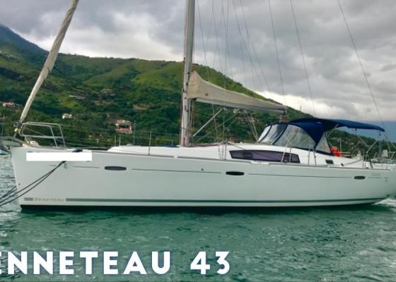 /barcos/beneteau-oceanis-43/