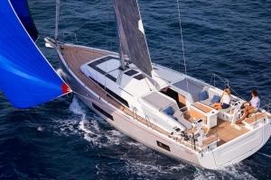 /barcos/beneteau-oceanis-46-1/