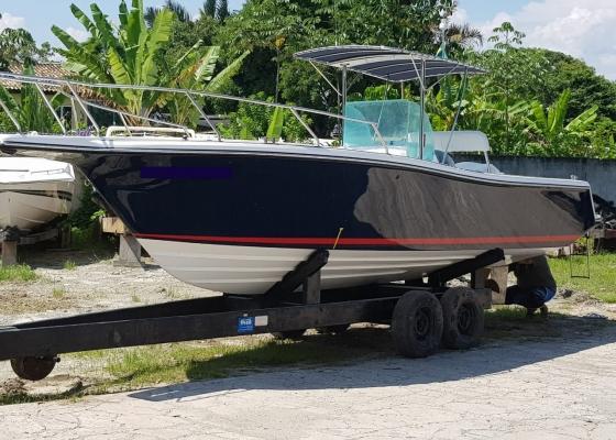 /barcos/carbrasmar-ub-25/
