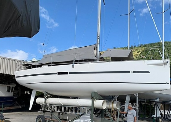 /barcos/dufour-36-performance/