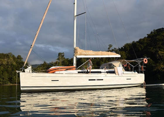 /barcos/dufour-405-grand-large/