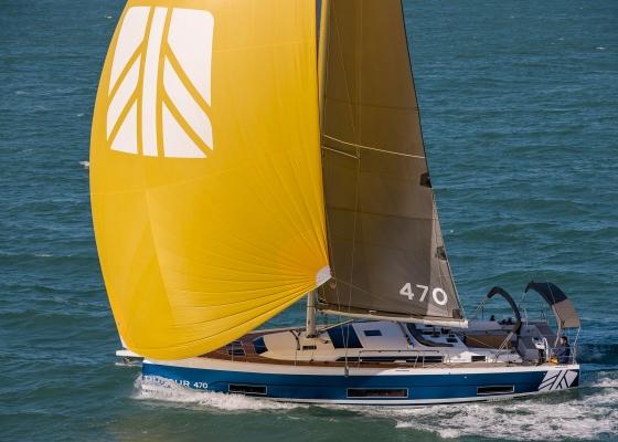 /barcos/dufour-470/