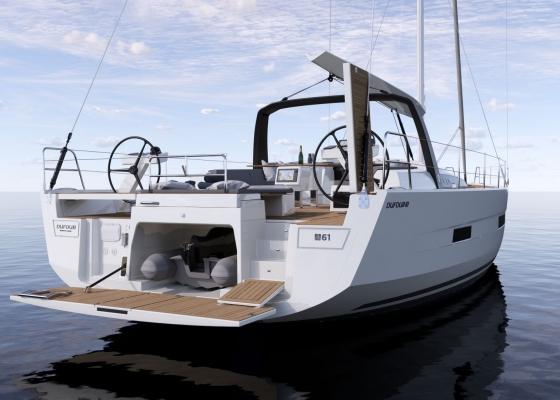 /barcos/dufour-61/
