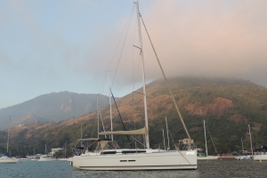 /barcos/dufour-grand-large-375/