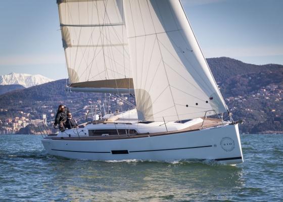 /barcos/dufour-grandlarge-310/