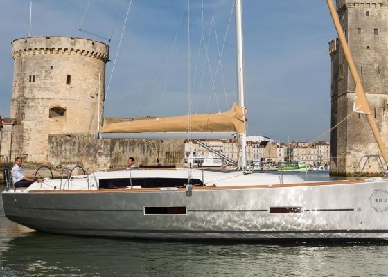 /barcos/dufour-grandlarge-382/