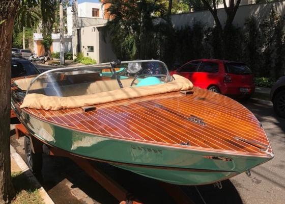 /barcos/esquimar-vintage-16-pes-de-madeira/