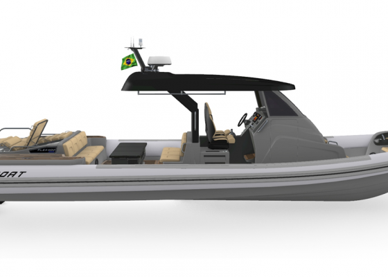 /barcos/flexboat-1100-open-cr/