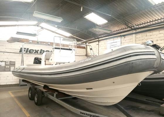 /barcos/flexboat-760/