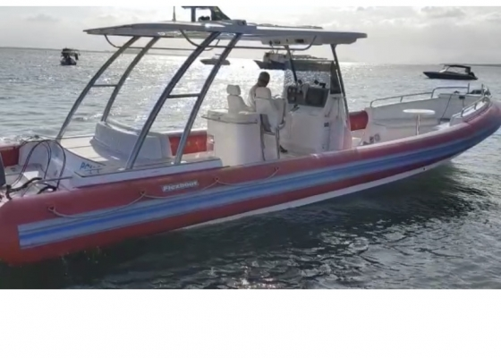 /barcos/flexboat-sr-1000/