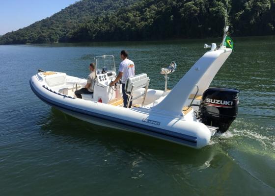 /barcos/flexboat-sr-620/
