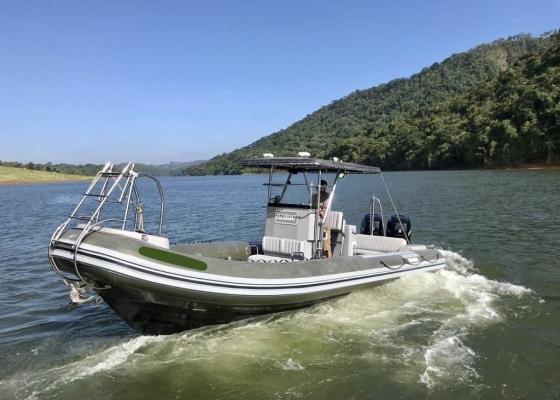 /barcos/flexboat-sr-760-ss/