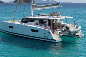 /barcos/fountaine-pajot/