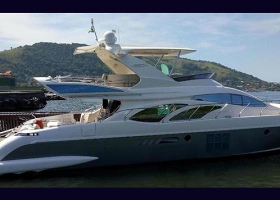 /barcos/intermarine-680-full/