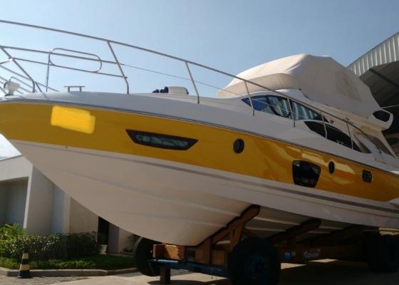 /barcos/intermarine-azimut-480/