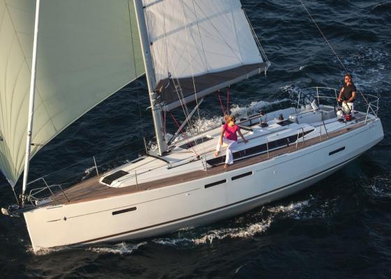 /barcos/jeanneau-sun-odyssey-419-new/