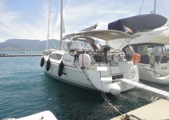 /barcos/jeanneau-sun-odyssey-44-ds/