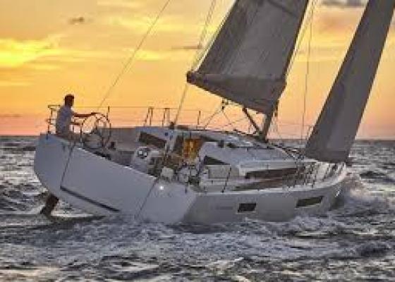 /barcos/jeanneau-yachts/