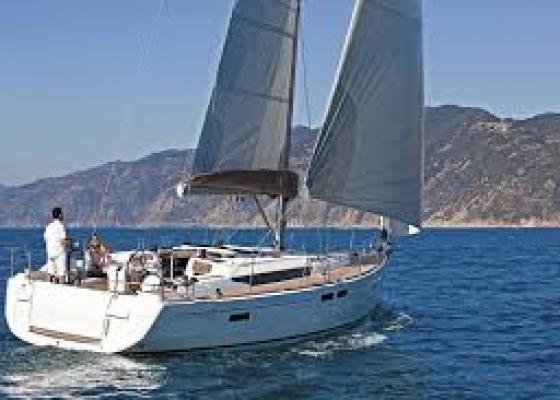 /barcos/jeanneau-sun-odyssey-479-new/