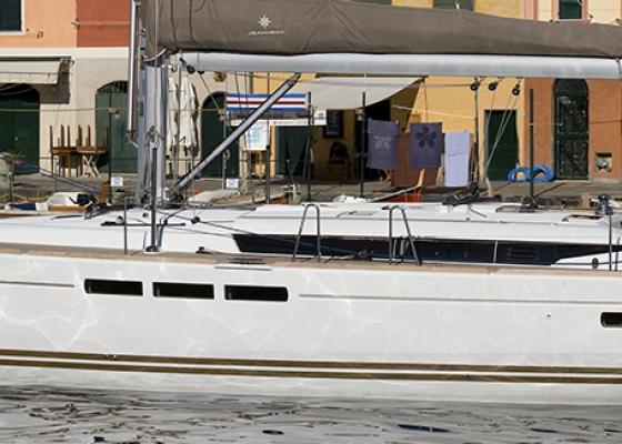 /barcos/jeanneau-sun-odyssey-519-new/
