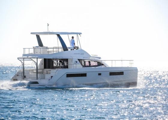 /barcos/leopard-43/