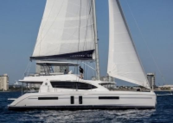 /barcos/leopard-58/