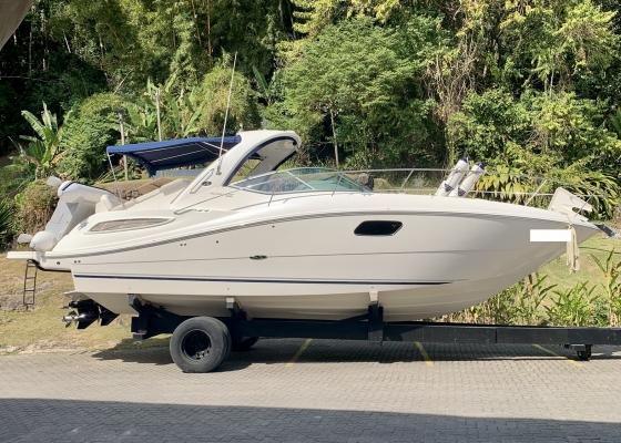 /barcos/sea-ray-sundancer-350/
