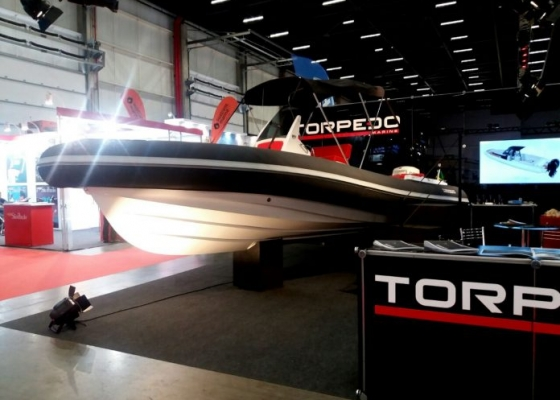 /barcos/torpedo-marine/