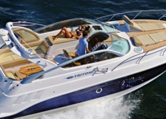 /barcos/triton-380/