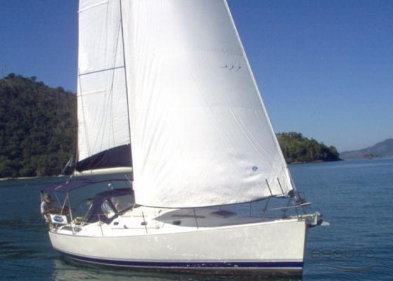 /barcos/veleiro-bramador-34/