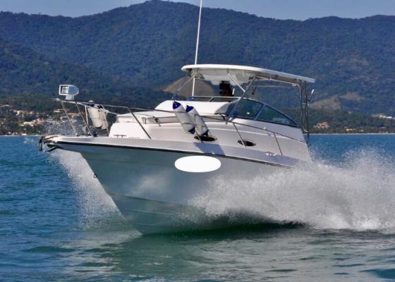 /barcos/wellcraft-wa-260/
