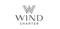 Wind Charter