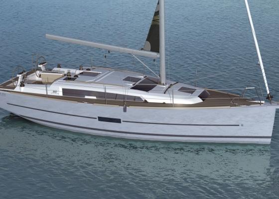 /barcos/dufour-360/