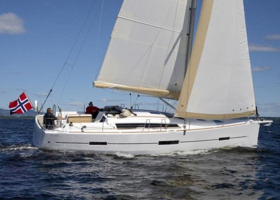 /barcos/dufour-412/