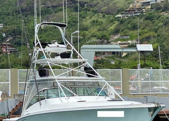 /barcos/fishing-38-open/
