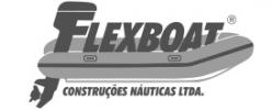 Flexboat