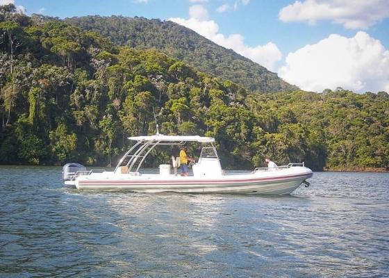 /barcos/flexboat-sr-1000/