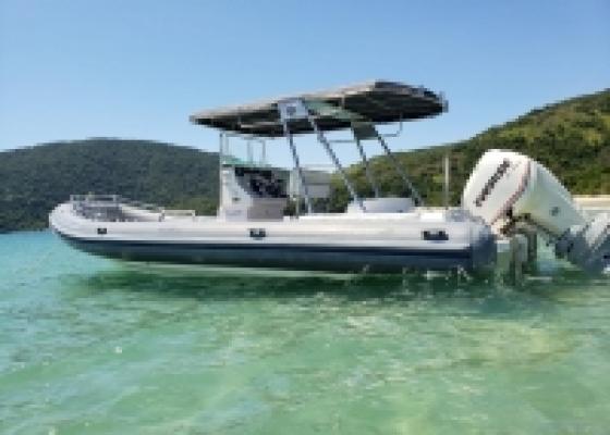 /barcos/flexboat-sr-760/