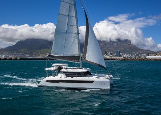 /barcos/leopard-42/