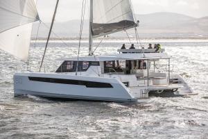 /barcos/leopard-50/