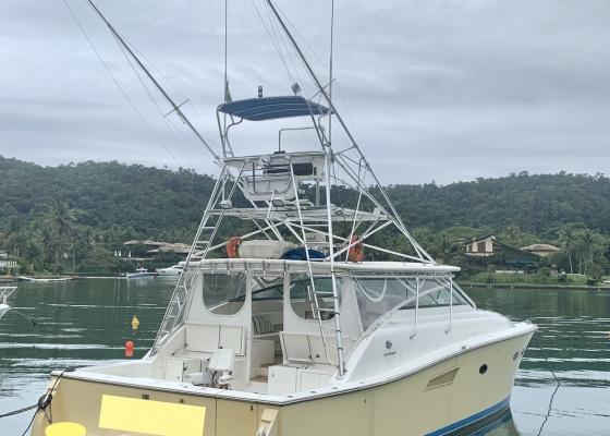 /barcos/pro-boat-express-46/