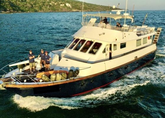 /barcos/trawler-oceanico/