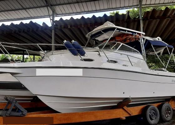 /barcos/wellcraft-275-wa/